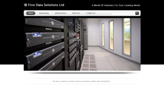 "<a href=_http_/firstdata.issits.uk/_.html target=""_blank"">First Data Solutions Ltd</a>"