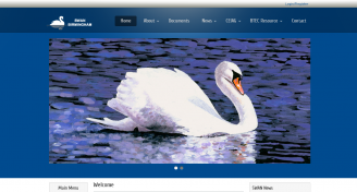"<a href=_http_/swan.issits.uk/_.html target=""_blank"">South West Area Network (SWAN)</a>"