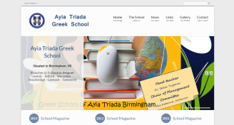"<a href=_http_/www.greeksat.org.uk/_.html target=""_blank"">Ayia Triada Greek School</a>"